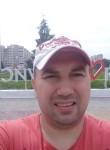 Dima, 45, Babruysk