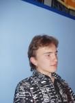 Andrey, 30  , Tazovskiy