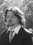 Thomy, 35  , Montreal