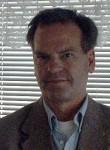 BEN_JMMN, 49  , Stanton