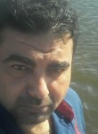 عبدالله, 35  , Az Zarqa