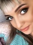 Viktoriya, 23  , Karagandy
