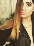 Yana, 25  , Dolinska