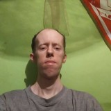 Janek, 31  , Wroclaw