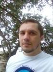 Egor, 35, Chelyabinsk