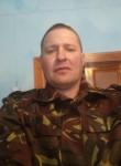 Pavel, 50  , Podgornoye