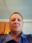 Pavel, 49, Tomsk