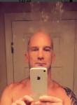 George, 42  , Key West