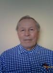Aleksey, 80  , Chisinau