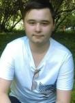 Danu, 22, Chisinau