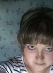 Anastasiya, 30, Khabarovsk