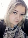 Anastasiya, 31  , Chegdomyn