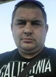 Anatoliy, 35, Kiev