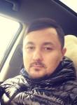 rail, 32  , Neftekamsk