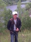 Sergey, 40, Voronezh