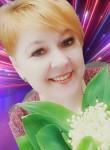 Natali, 44  , Lutsk