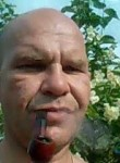 Diman, 52 года, Ковров
