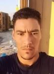 محمد, 29  , Al Farwaniyah