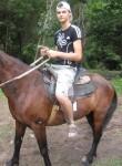 Andrey, 19, Chekhov