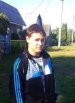 Sergey, 21  , Koryukivka