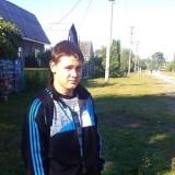 Sergey, 22  , Koryukivka