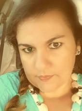 Jenny v, 42, Guatemala, Zacapa