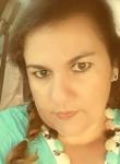 Jenny v, 42  , Zacapa
