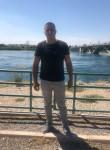 ali, 27, Gaziantep