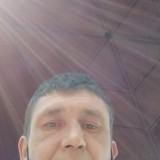 Ilya, 40  , Horodnya