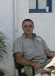 Viktor Yunyev, 62  , Serpukhov