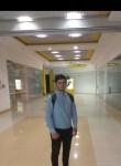 muhamad, 24, Ufa