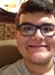 Alexander Mora, 19  , Kendall West