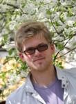 Aleksandr, 26, Zhlobin