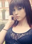 Anzhelika, 26  , Slavyansk-na-Kubani