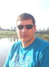 Pyetr, 42, Russia, Rostov-na-Donu