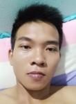 Thanh, 31  , Cam Ranh
