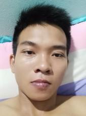 Thanh, 31, Vietnam, Cam Ranh