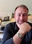 Michael, 58  , Taunton