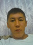 Ruslan, 25  , Orenburg