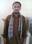 Zahid, 34  , Islamabad