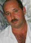 vladimir, 49  , Yuzhnoukrainsk