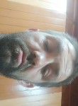 Aleksandr, 39, Salihorsk