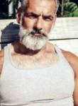 Evpatiy, 55  , Sestroretsk