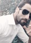 Nour, 33  , Tiaret