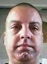 Gary, 45 лет, Berwyn