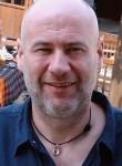 Dementiy Maltsev, 46  , Khimki