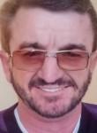 Любомир, 50  , Ivano-Frankvsk