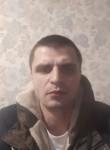 Ivan, 34, Minsk