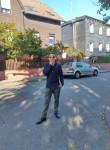 TEMUR, 25  , Tbilisi