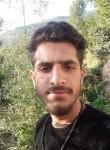 Taseen , 25  , Srinagar (Kashmir)